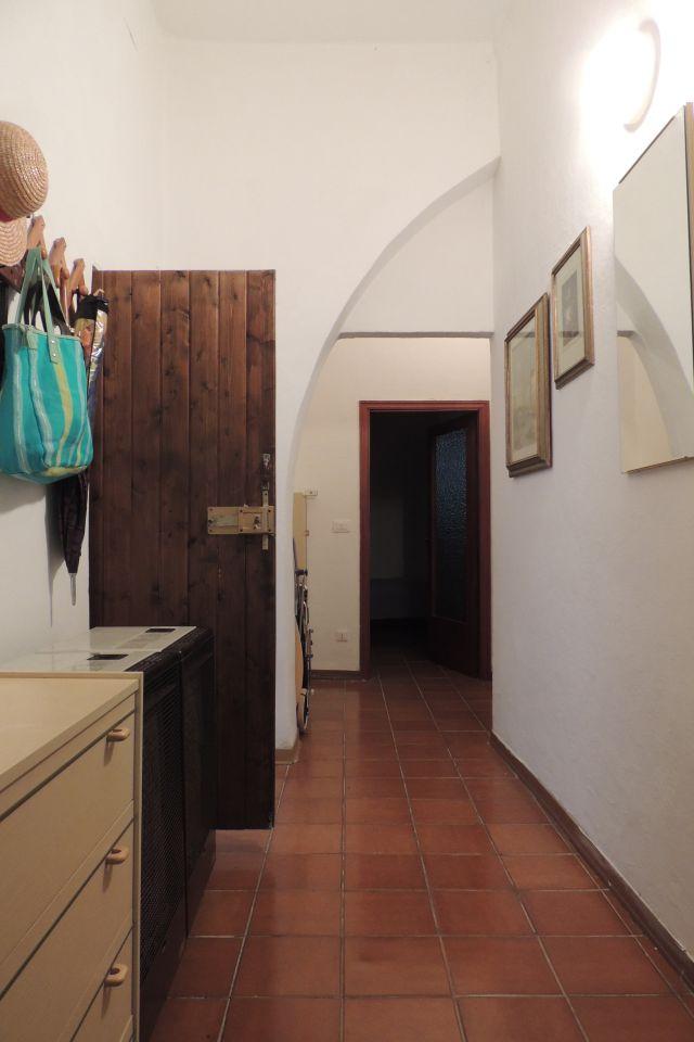 Appartamento SCARLINO S1