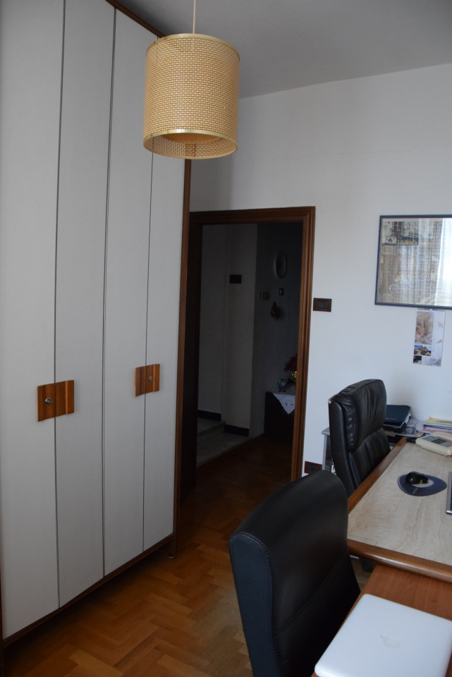Appartamento MASSA MARITTIMA E46