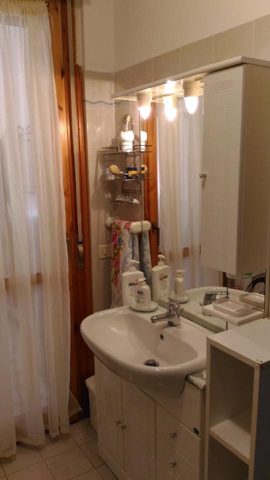 Appartamento MASSA MARITTIMA E47