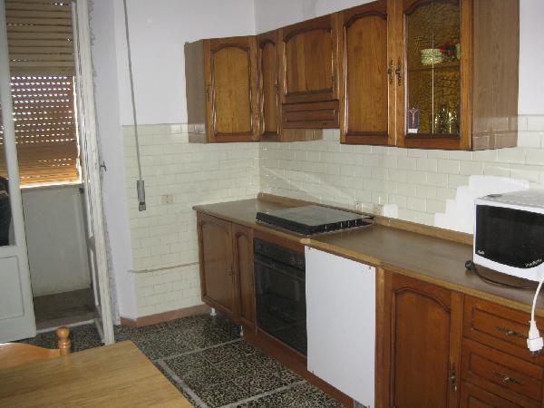 Appartamento in Vendita FOLLONICA