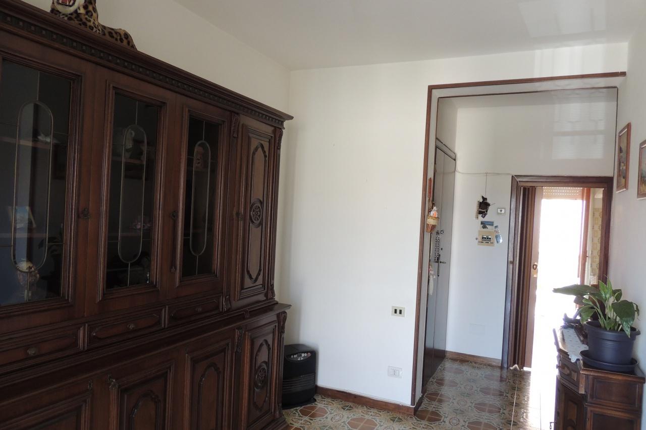 Appartamento SCARLINO S8