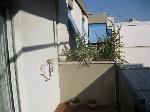 Appartamento FOLLONICA C41