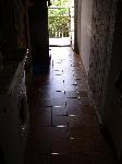 Appartamento FOLLONICA C42