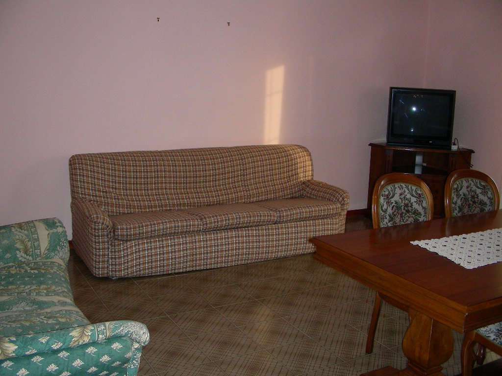 Appartamento FOLLONICA D19