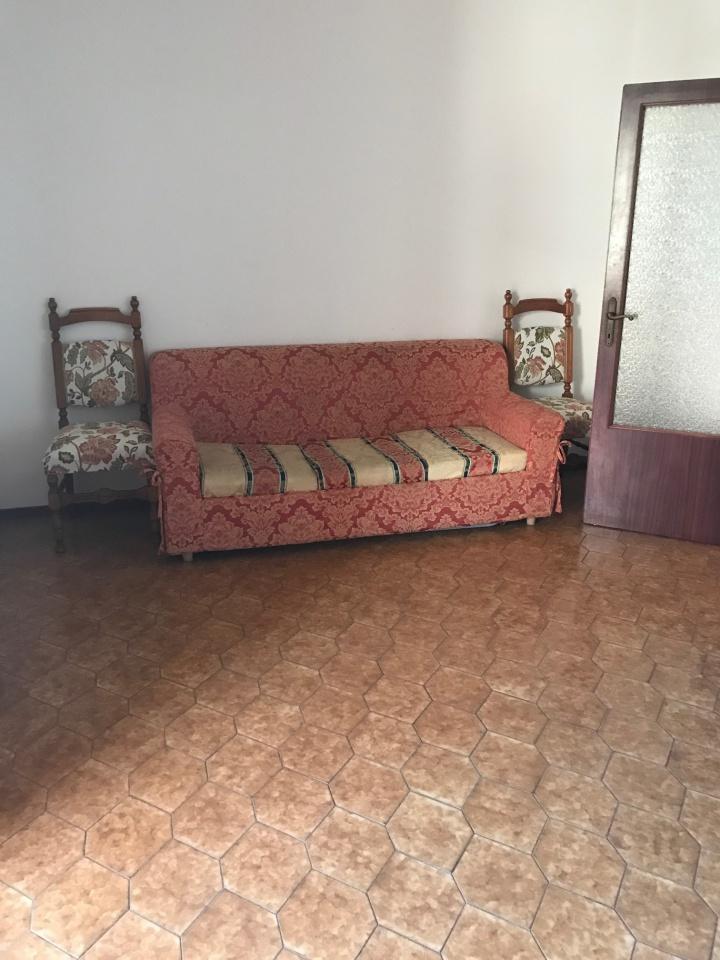 Appartamento FOLLONICA B30