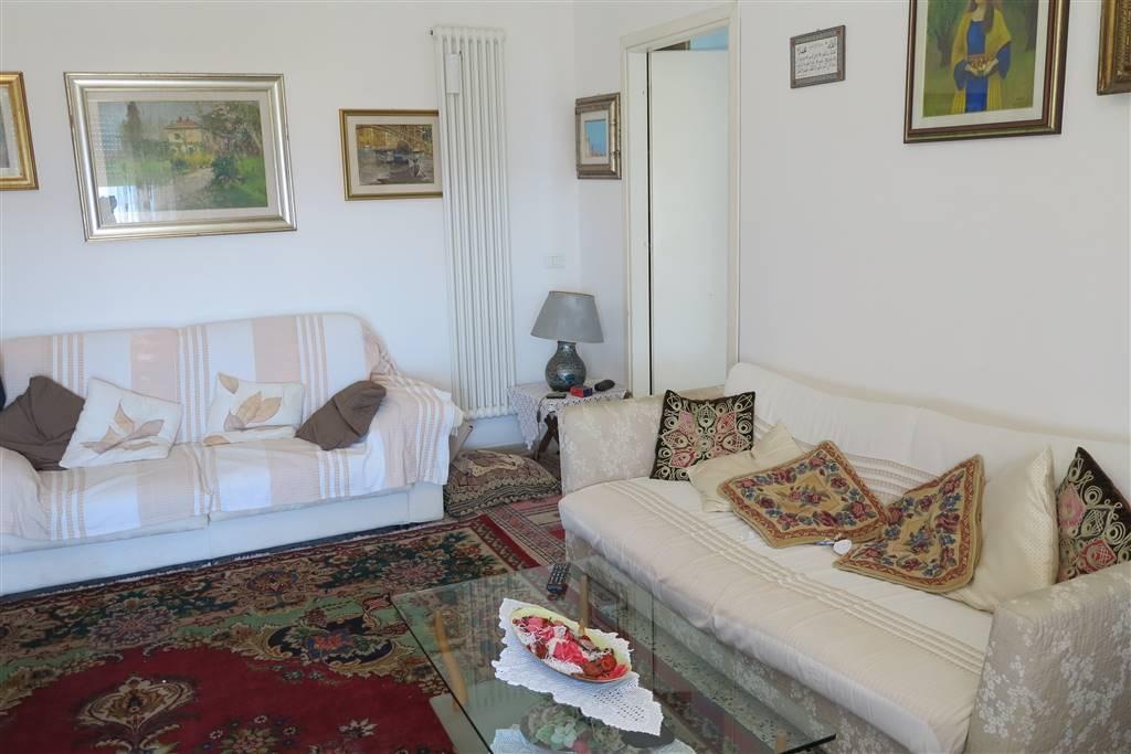Appartamento FOLLONICA C47