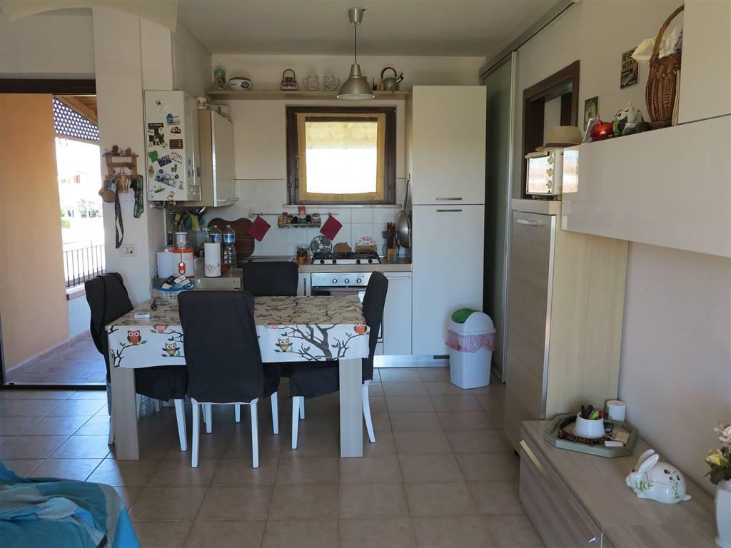 Appartamento FOLLONICA C48