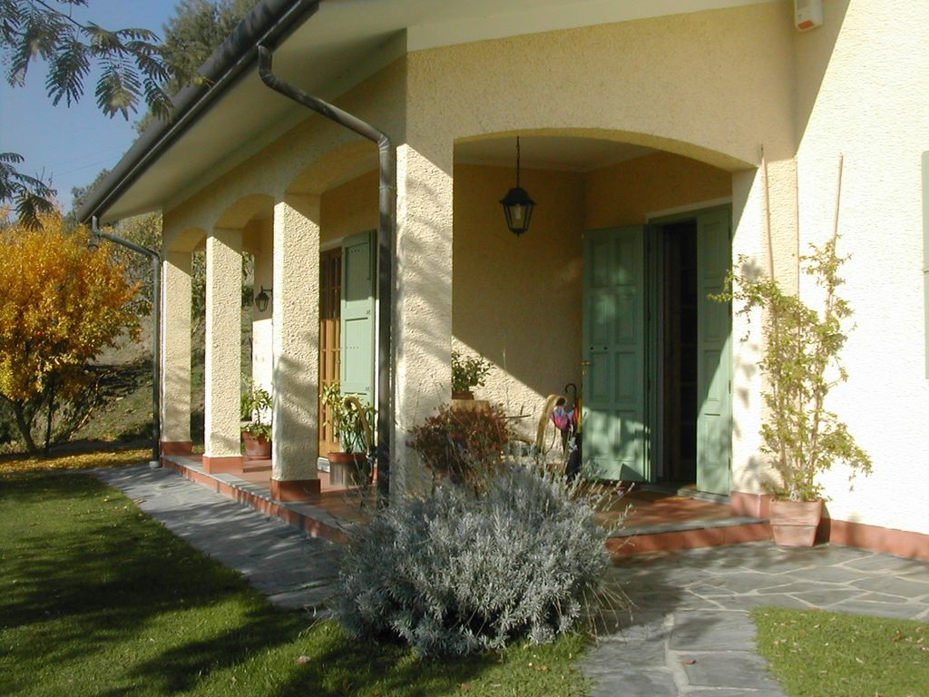 Villa singola in Vendita MASSAROSA
