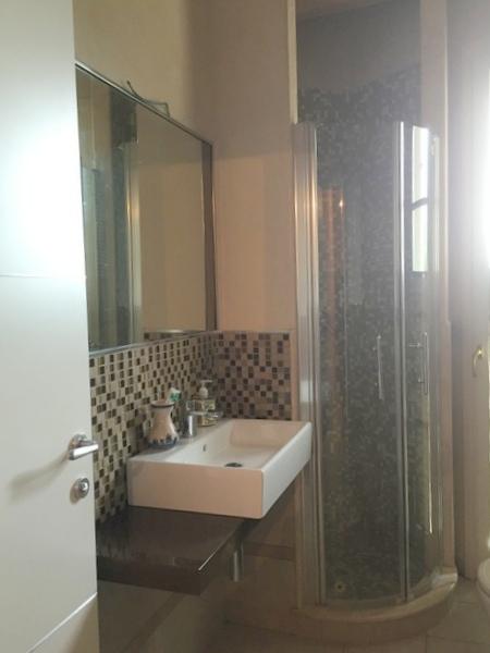 Appartamento MASSAROSA MA047