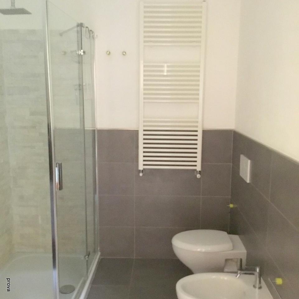 Villa bifamiliare CAMAIORE CV031