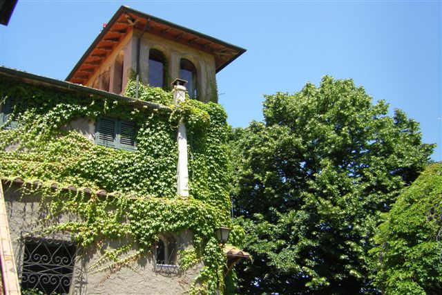 Stabile/Palazzo CASTAGNETO CARDUCCI P04PRP