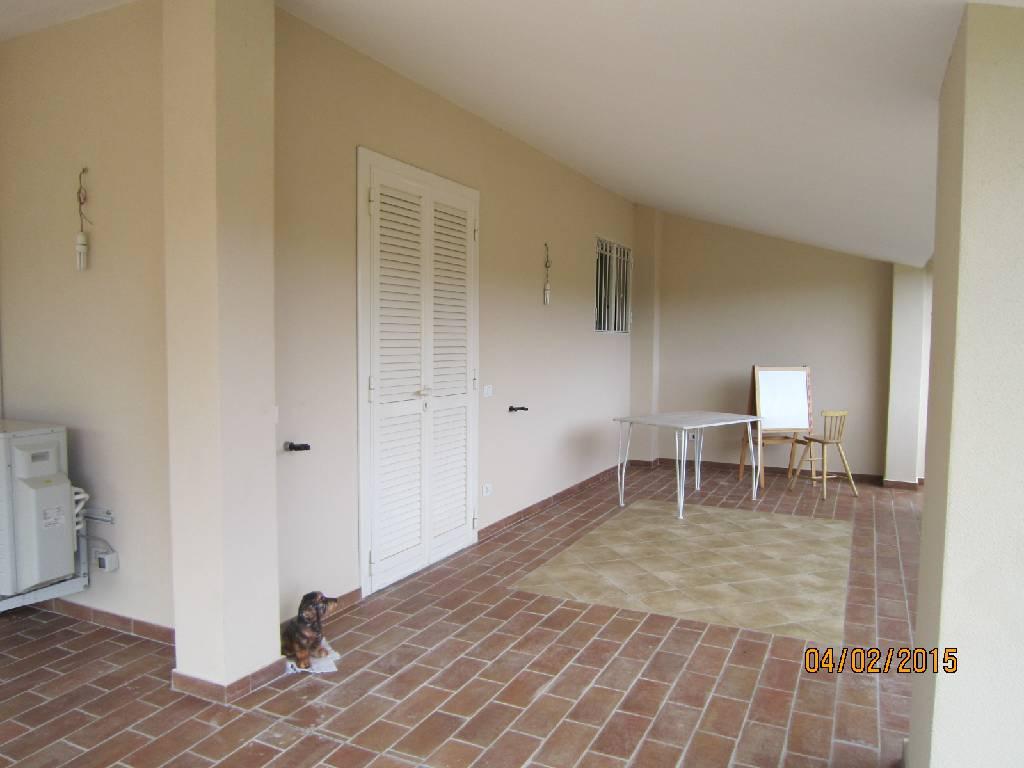 Appartamento SCARLINO 007