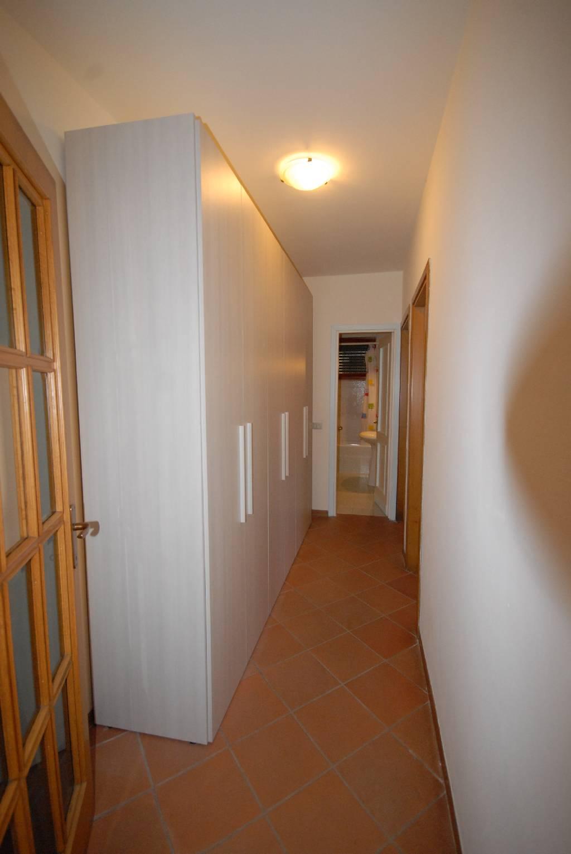 Appartamento SCARLINO 008