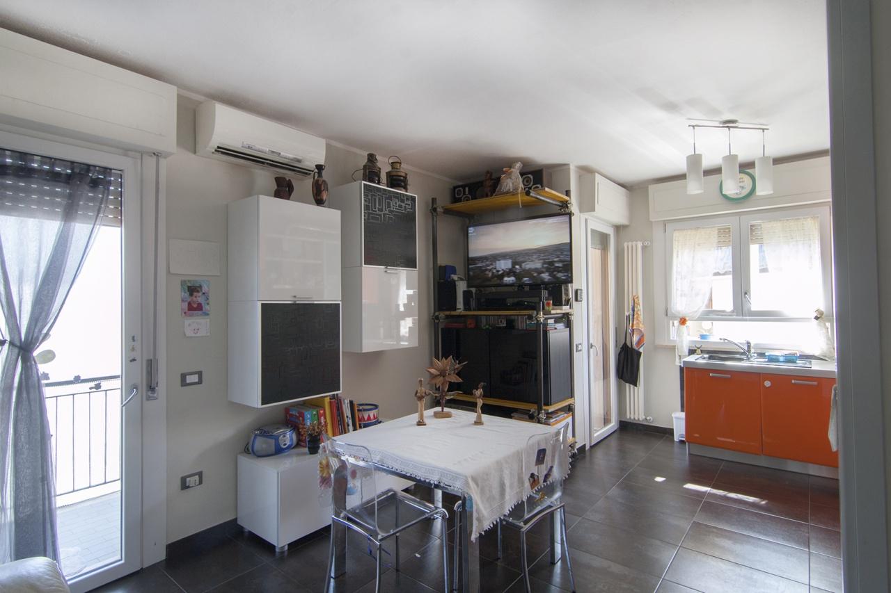 Appartamento FOLLONICA 1028