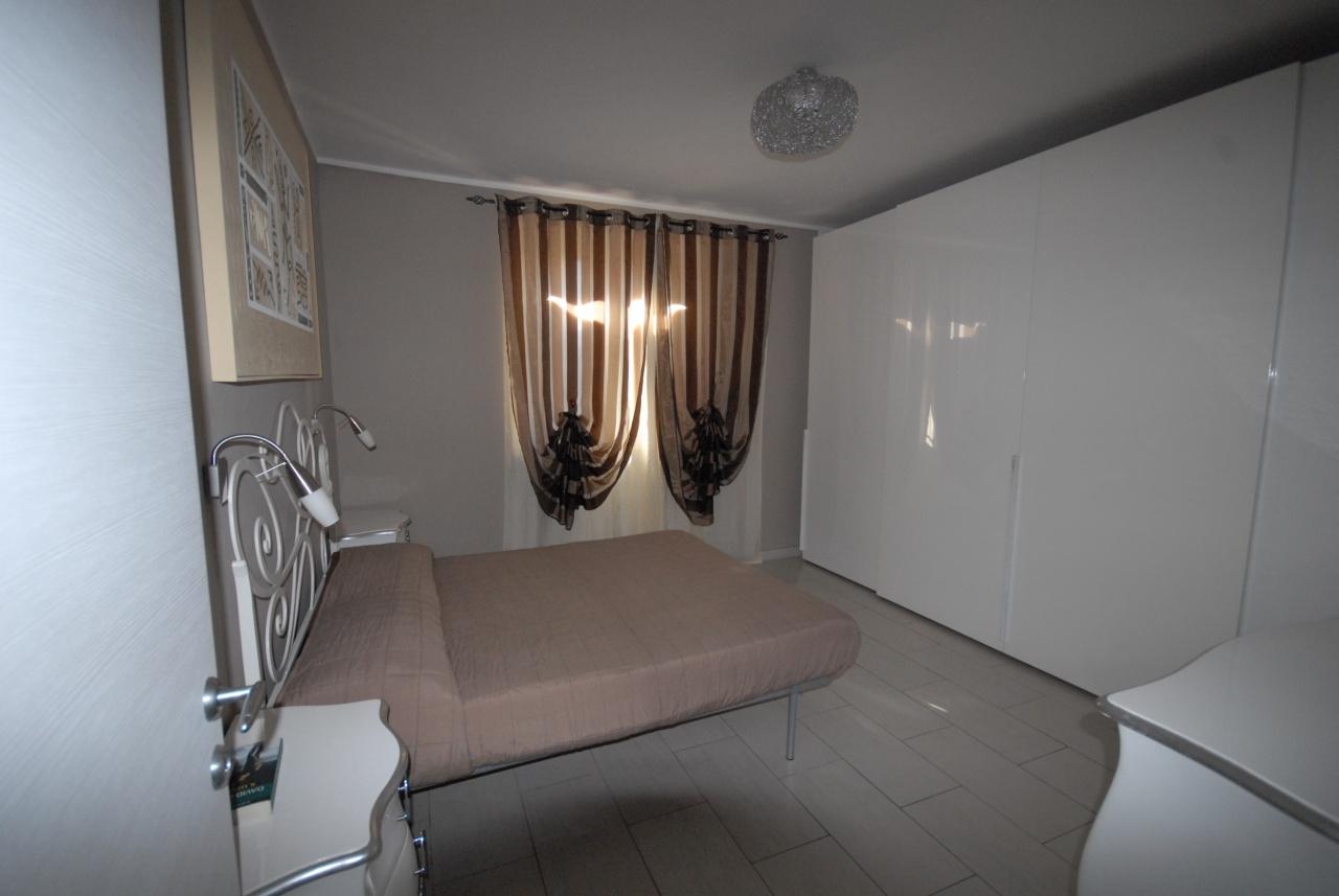 Appartamento SCARLINO 020