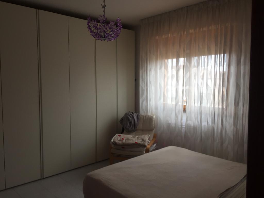 Appartamento SCARLINO 028