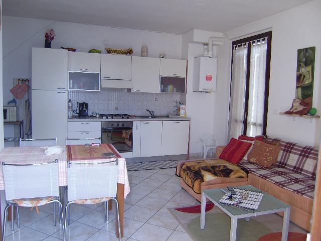 Appartamento in Affitto FOIANO DELLA CHIANA