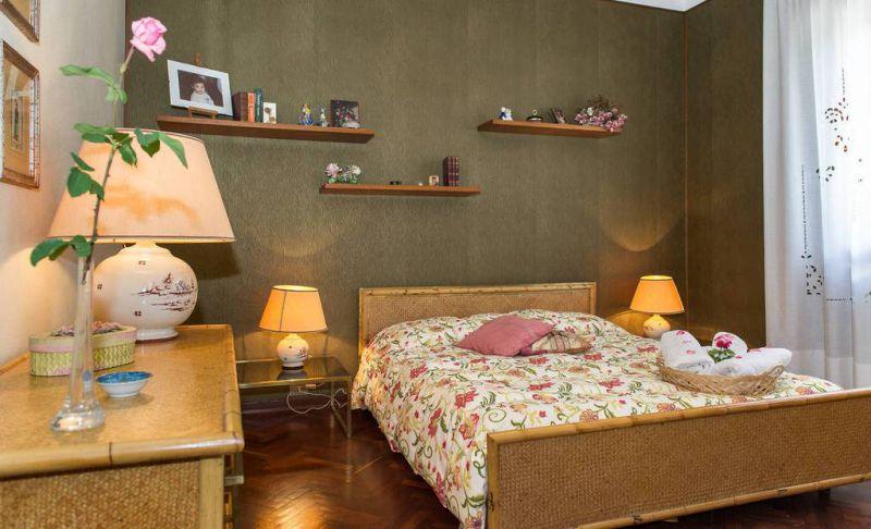Villa singola PESCAGLIA 01290