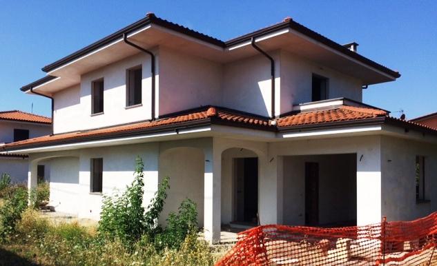 Villa singola in Vendita CAPANNORI