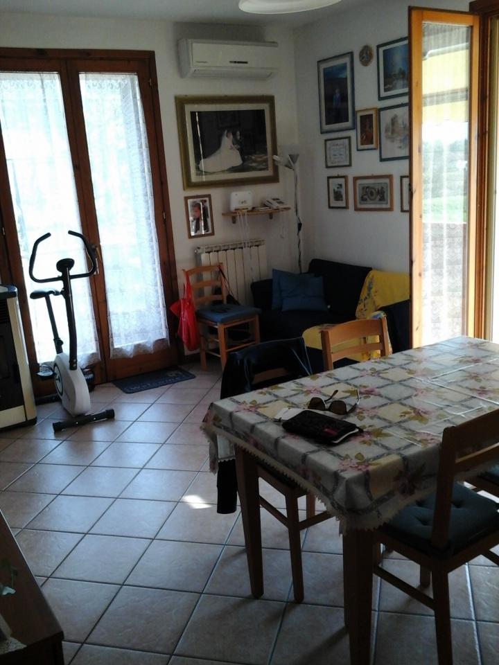 Appartamento PORCARI 02028