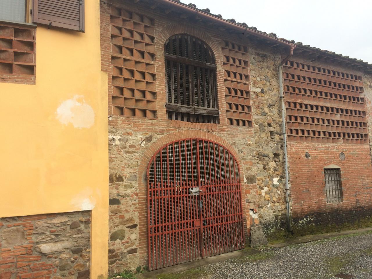 Villa a schiera CAPANNORI 02078