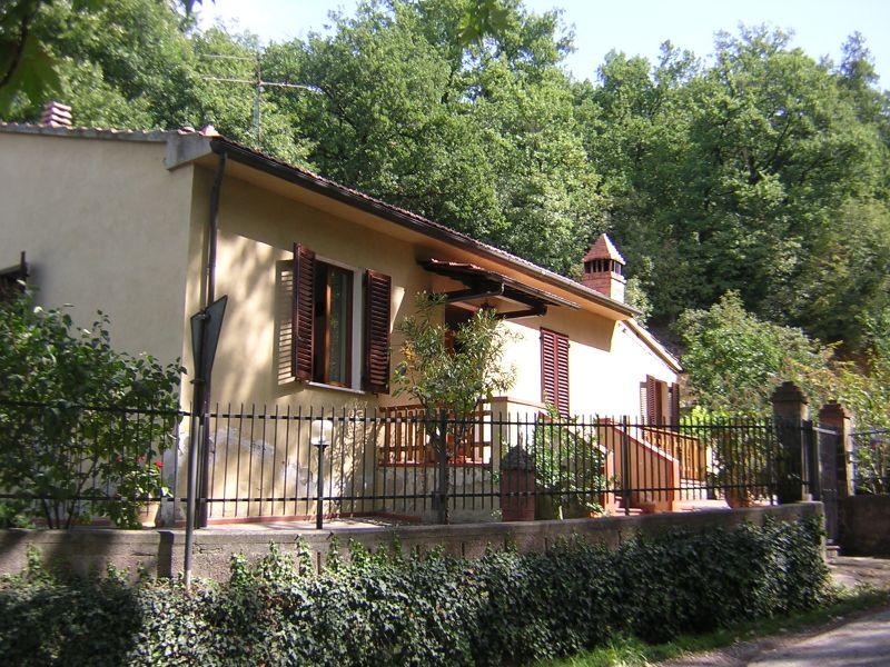 Casa Indipendente in Vendita POGGIBONSI