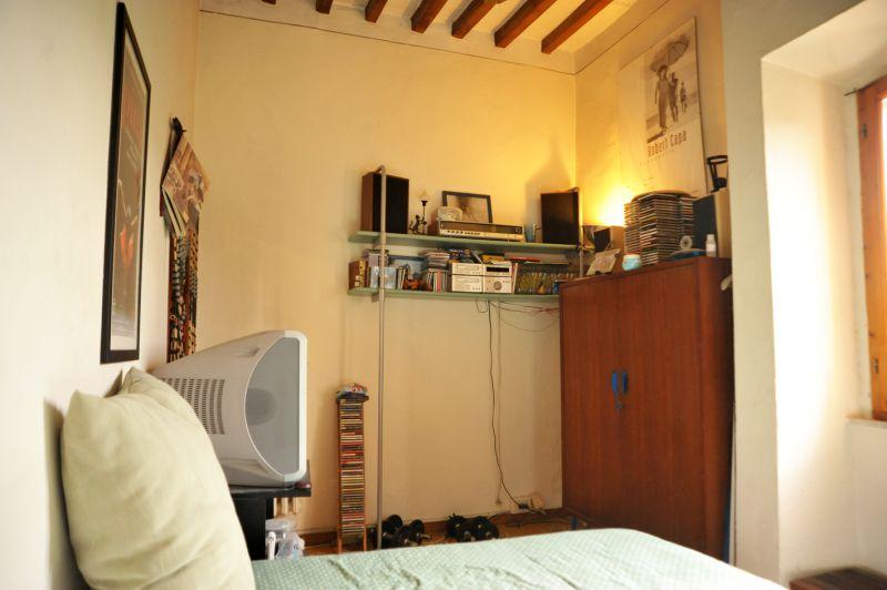 Appartamento in Vendita COLLE DI VAL D'ELSA