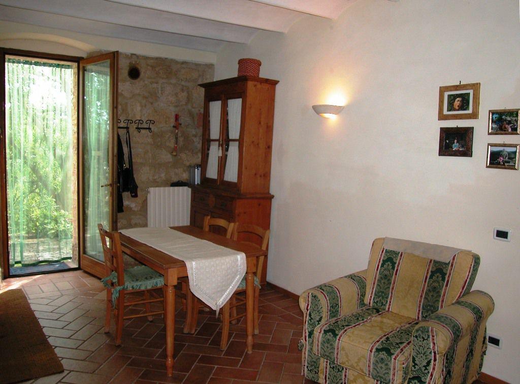 Appartamento in Affitto POGGIBONSI