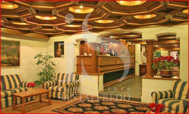 Appartamento CORVARA IN BADIA HOME 1479
