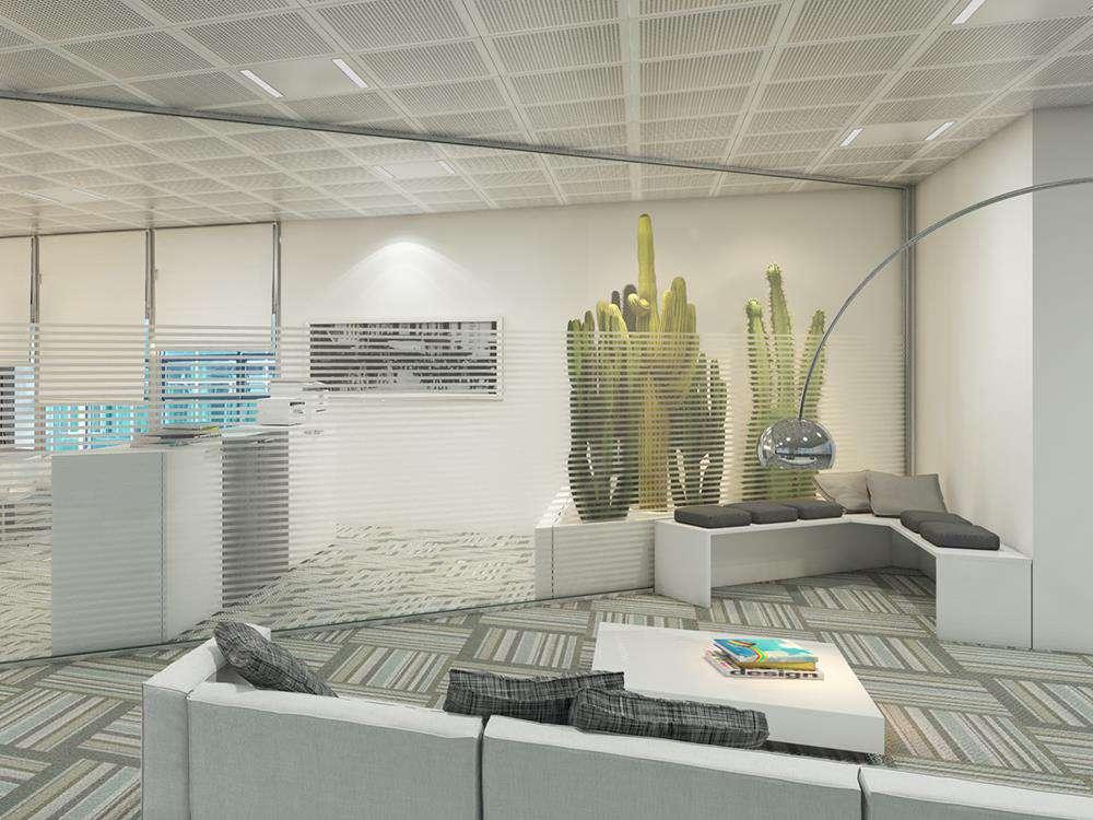 Ufficio in Vendita MILANO