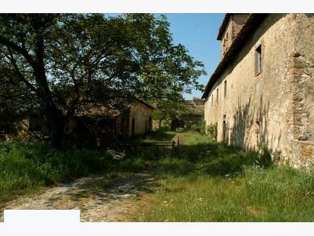 Casa Indipendente SAN CASCIANO IN VAL DI PESA 35.11