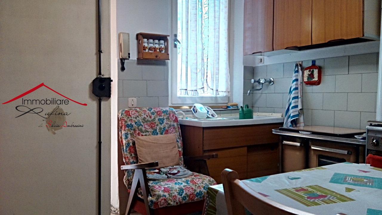 Appartamento PELAGO 72.17