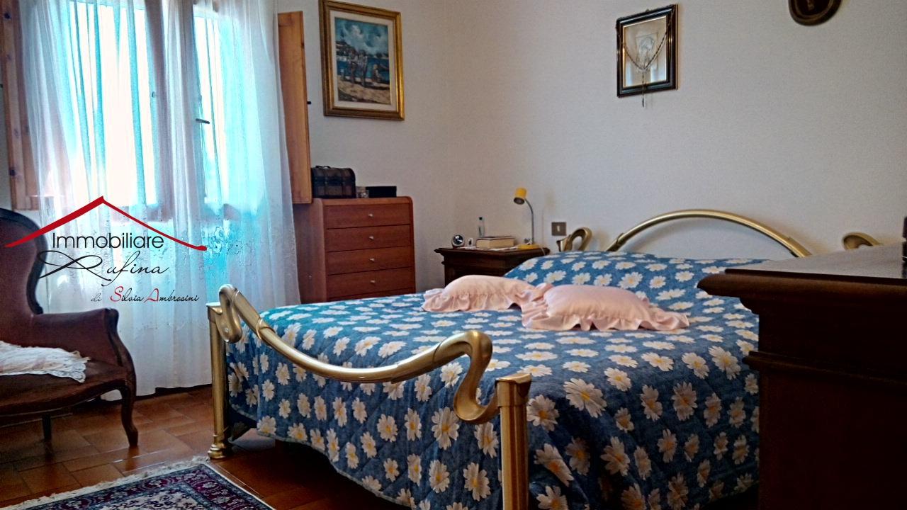 Appartamento PELAGO 73.17