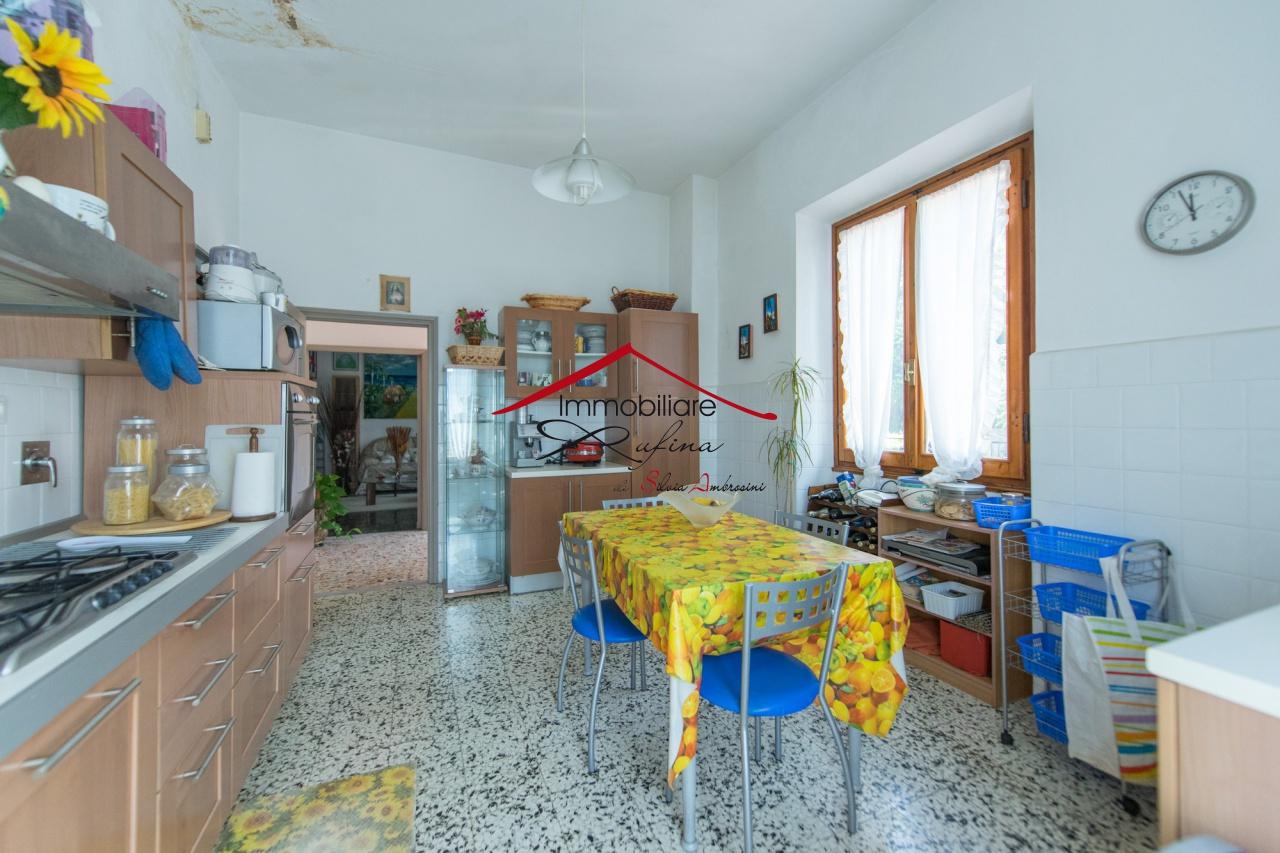Appartamento PELAGO 48.18