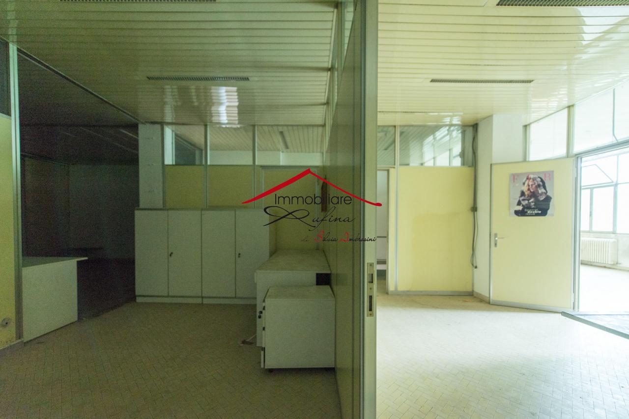Laboratorio RUFINA 54.18