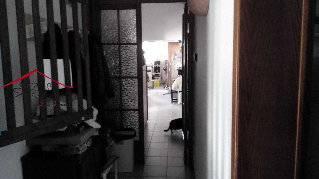 Appartamento PELAGO 03.17