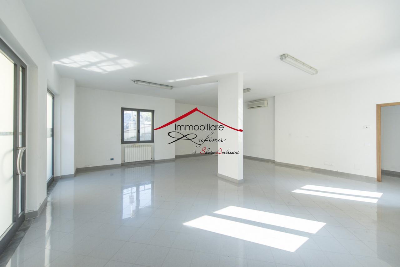 Ufficio PONTASSIEVE 93.18