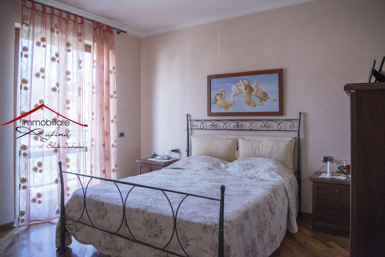 Appartamento RUFINA 71.16
