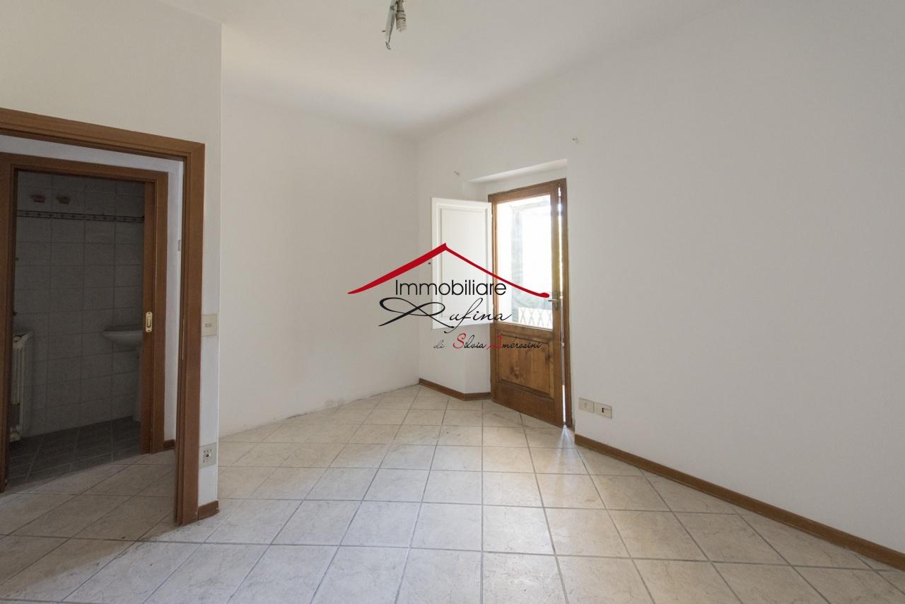 Appartamento RUFINA 99.18