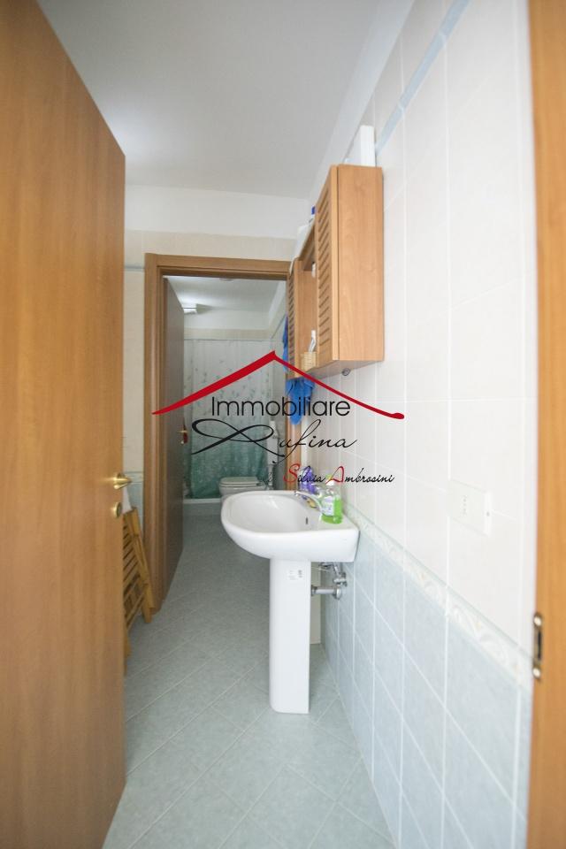 Appartamento RUFINA 106.17