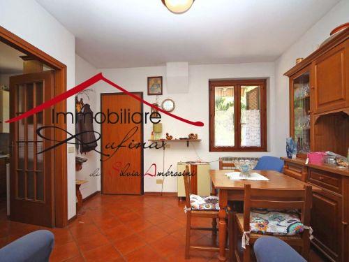 Appartamento RUFINA 54.17