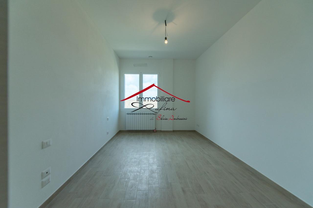 Appartamento PELAGO 45.18