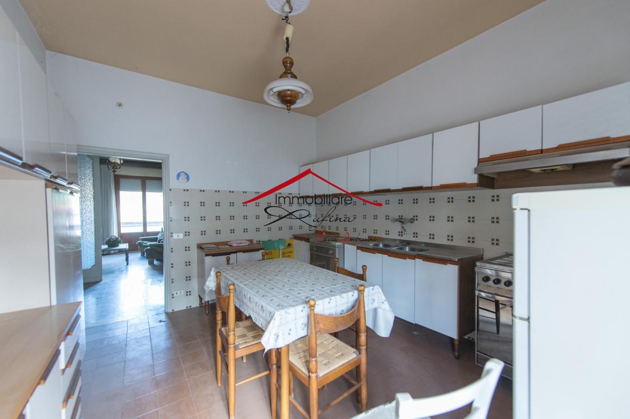 Appartamento RUFINA 42.18