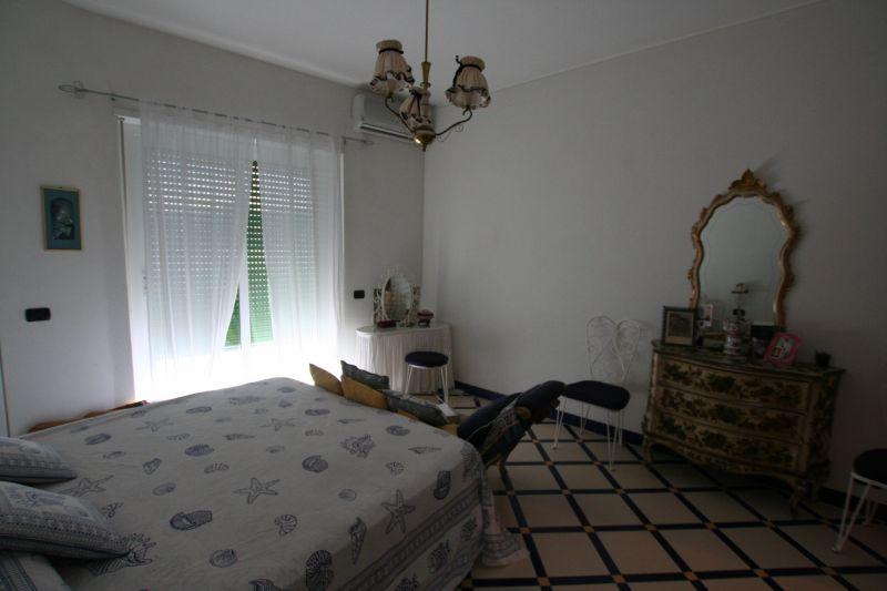 Appartamento RAPALLO 1L/R
