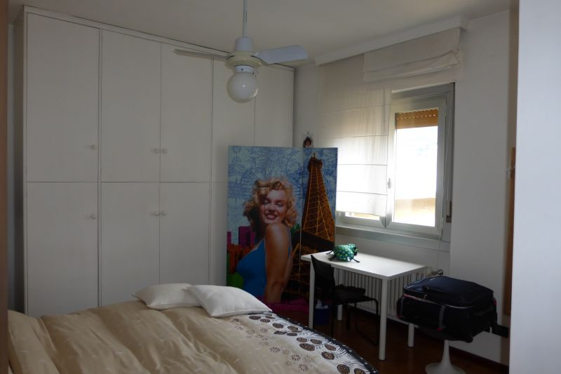 Affitto Appartamento TRIESTE