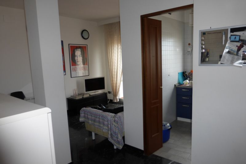 Appartamento TRIESTE 2155