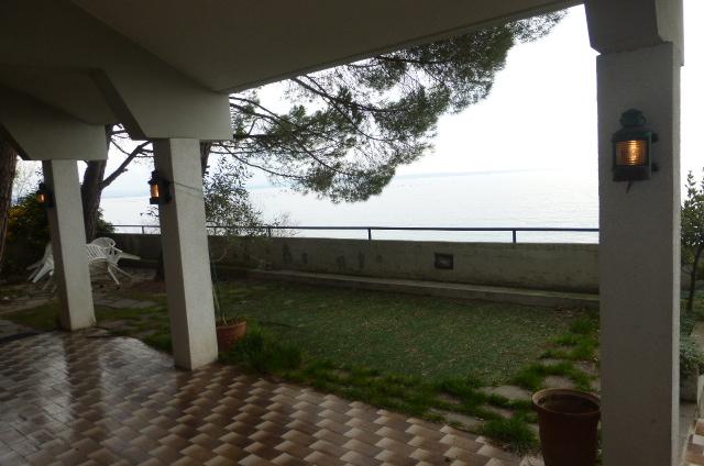 Villa singola DUINO AURISINA 2106