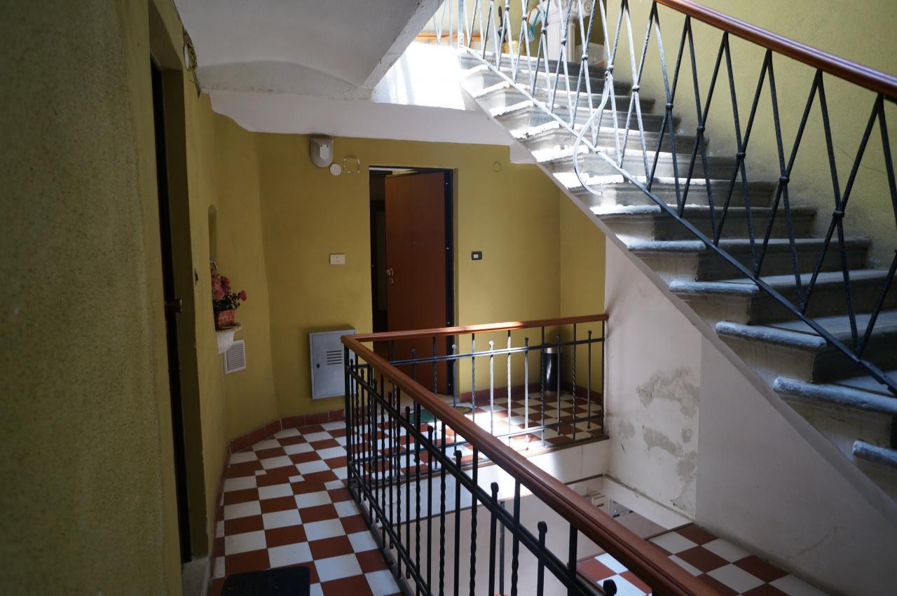 Appartamento TRIESTE 3105