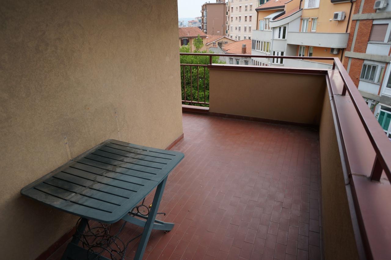Appartamento TRIESTE 3107