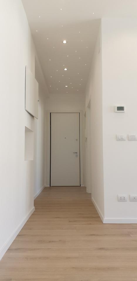 Vendita Appartamento TRIESTE
